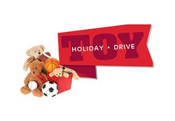 Toy Drive 360x250