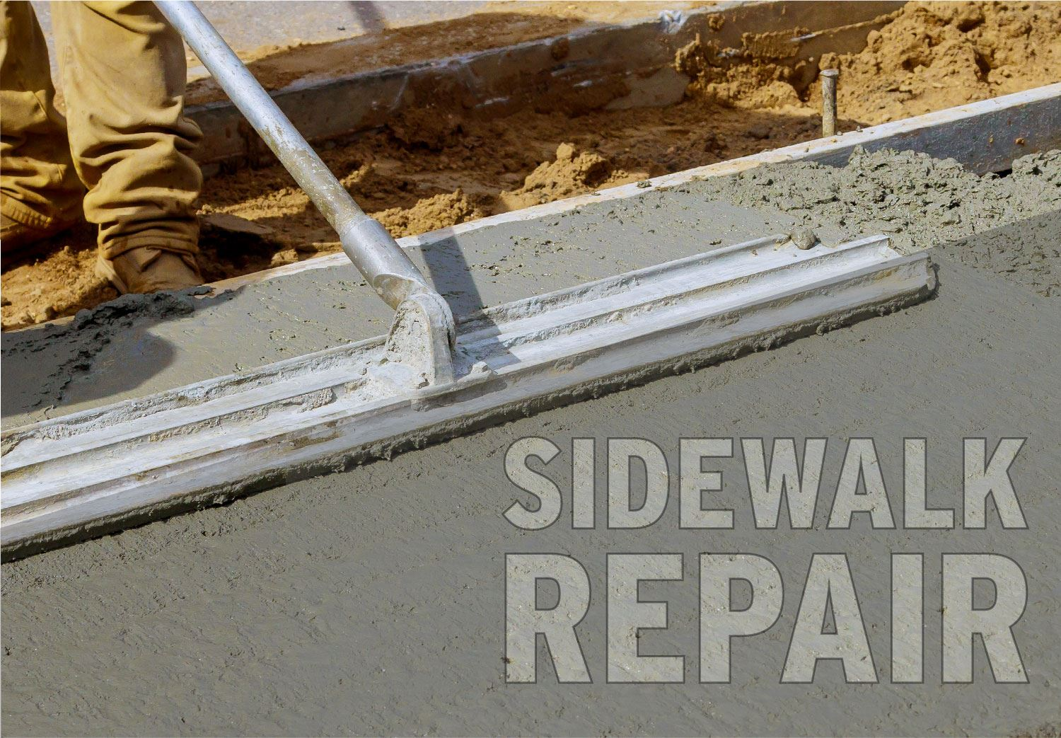 sidewalk repair_360x250
