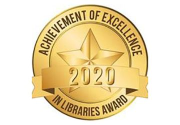 Library Excellence Award 2020_360x250